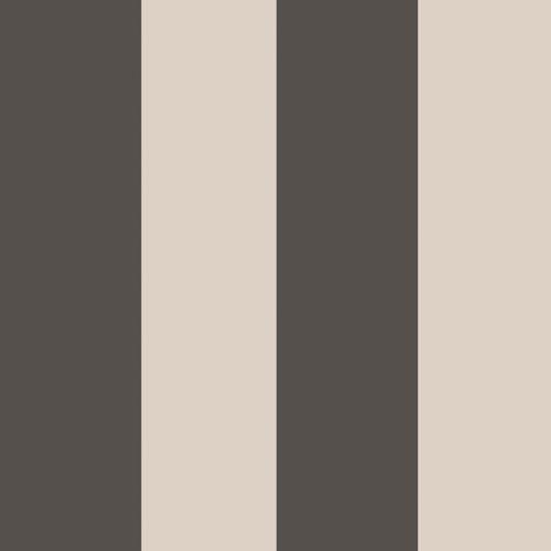 Wallpaper Sample 005475