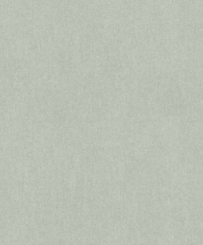 Non-Woven Wallpaper Plain Mottled green Gloss 296340 online kaufen