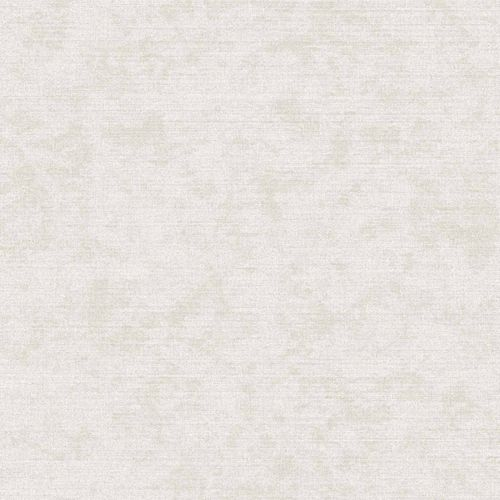 Non-Woven Wallpaper Mottled Vintage cream white 104060 online kaufen