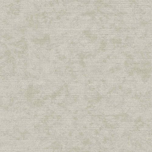 Non-Woven Wallpaper Mottled Vintage taupe 104063