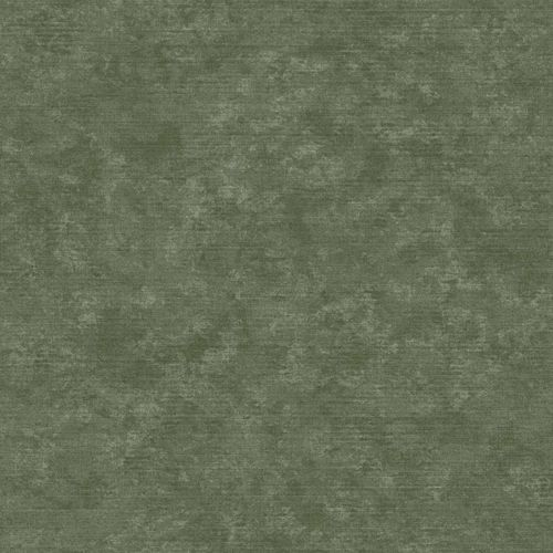 Non-Woven Wallpaper Structure Vintage green cream 104075 online kaufen