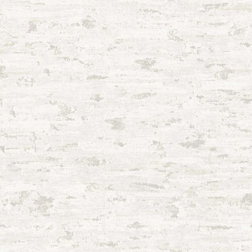 Non-Woven Wallpaper Plaster beige goldbrown 104081 online kaufen