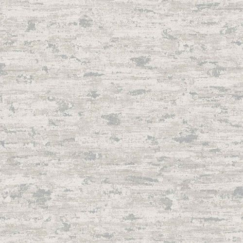 Non-Woven Wallpaper Plaster Vintage taupe gold 104089 online kaufen