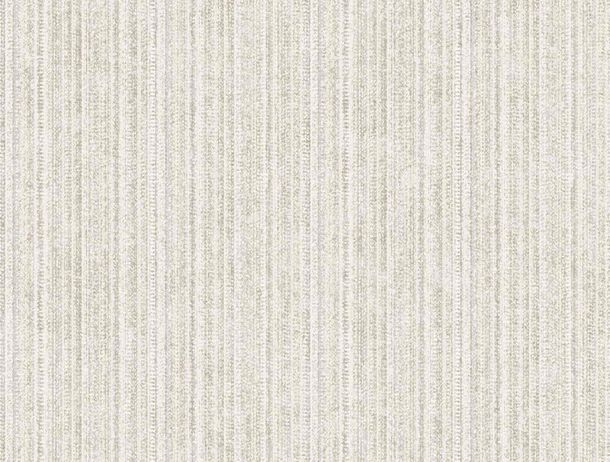 Non-Woven Wallpaper Plaster Stripes beige cream 109461