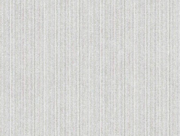 Non-Woven Wallpaper Plaster Stripes rose cream 109464 online kaufen