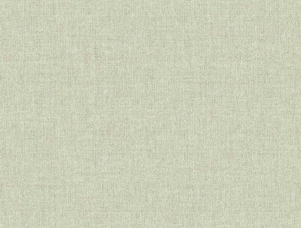 Non-Woven Wallpaper Weaving Structure blue beige 109476 online kaufen