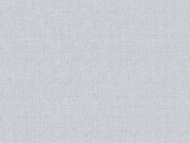 Non-Woven Wallpaper Weaving Structure taupe grey 109481