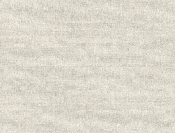 Non-Woven Wallpaper Weaving Structure violet gold 109484 online kaufen