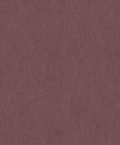 Tapeten Musterartikel 296401 online kaufen