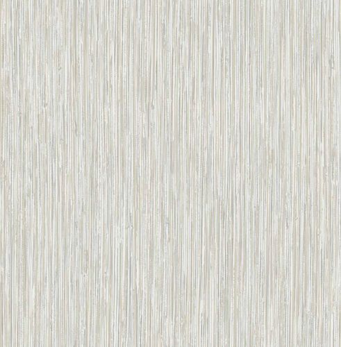 Non-woven Wallpaper Lines Wood grey gold Gloss 124913 online kaufen