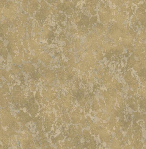 Vliestapete Marmor gold Glanz Artisan 124936 online kaufen