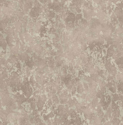Non-woven Wallpaper Marble red brown gold 124938 online kaufen