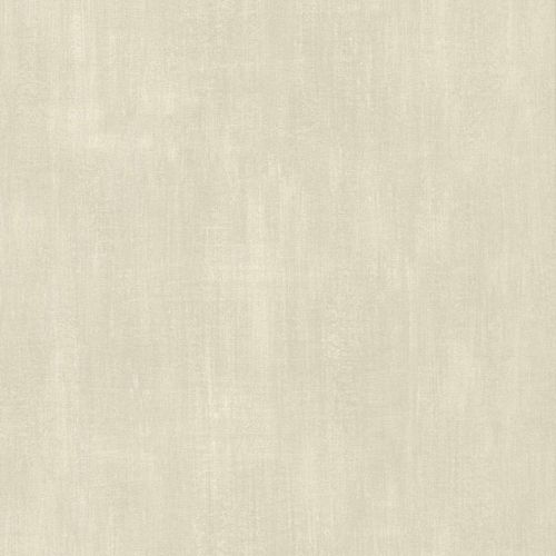 Non-Woven Wallpaper Watercolour Plaster grey beige 148733