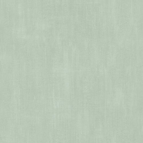 Non-Woven Wallpaper Watercolour Plaster green 148734 online kaufen