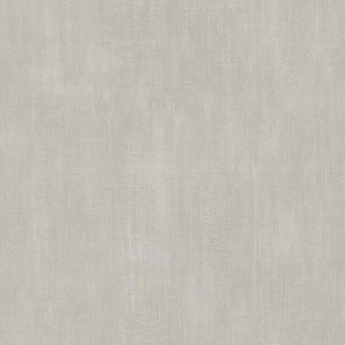 Non-Woven Wallpaper Watercolour Plaster grey 148735