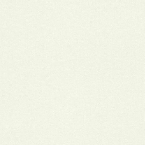 Non-Woven Wallpaper Plain Textile cream white 148738 online kaufen