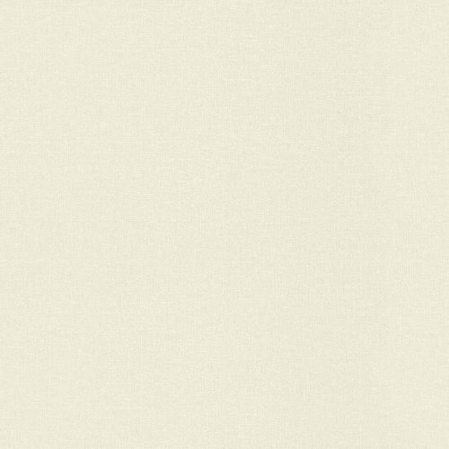 Non-Woven Wallpaper Plain Textile beige Blush 148739