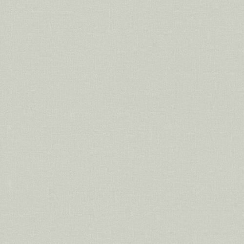 Non-Woven Wallpaper Plain Textile light grey 148741 online kaufen