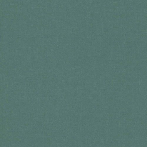 Non-Woven Wallpaper Plain Textile blue green 148747 online kaufen