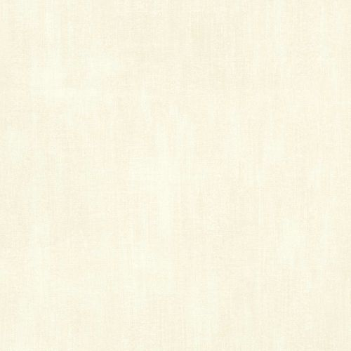 Non-Woven Wallpaper Watercolour Plaster cream 048732 online kaufen