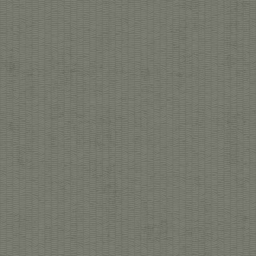 Non-woven Wallpaper Stripes Graphic dark grey 012011
