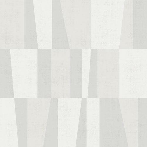 Wallpaper Sample 012016