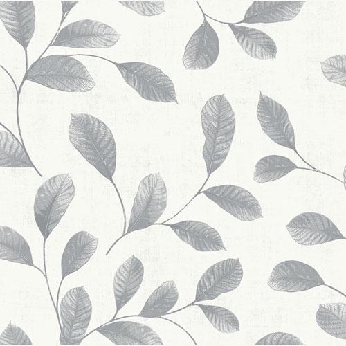 Tapeten Musterartikel 012021 online kaufen