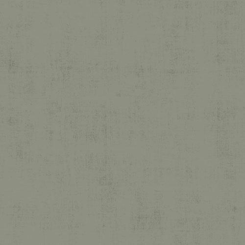 Tapeten Musterartikel 012028 online kaufen