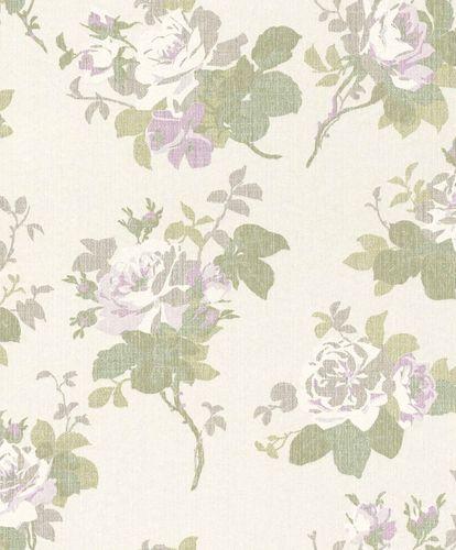 Wallpaper Sample 086132