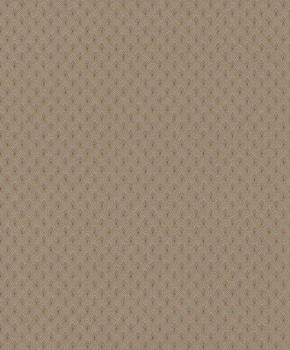 Tapeten Musterartikel 086415 online kaufen
