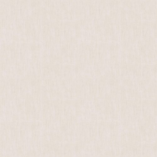 Vinyl Wallpaper plain mottled beige World Wide Walls 007883 online kaufen