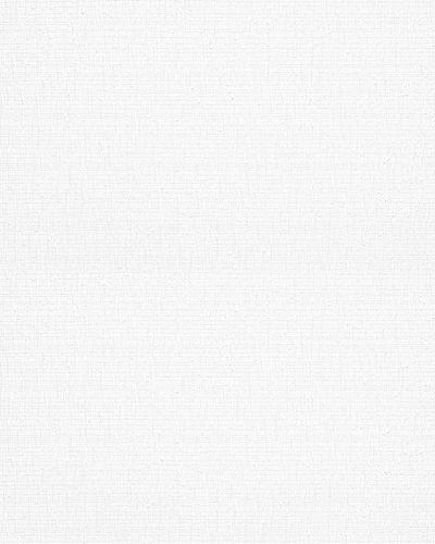 Non-Woven Wallpaper Structure Strokes white Beluga 58436