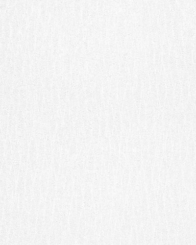 Vliestapete Struktur Karo weiß Beluga Marburg 58437