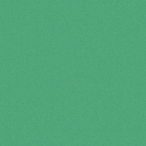 Non-Woven Wallpaper Plain green Marburg La Vida 52577