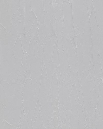 Non-Woven Wallpaper Paper Structure silver Gloss 63222