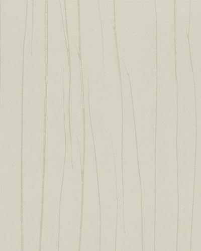Wallpaper Sample 63225