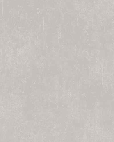 Vliestapete Beton-Putz-Optik taupe Novamur 6756-20
