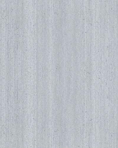 Vliestapete Linien Strukturiert Glanz grau Ella 6760-50 online kaufen