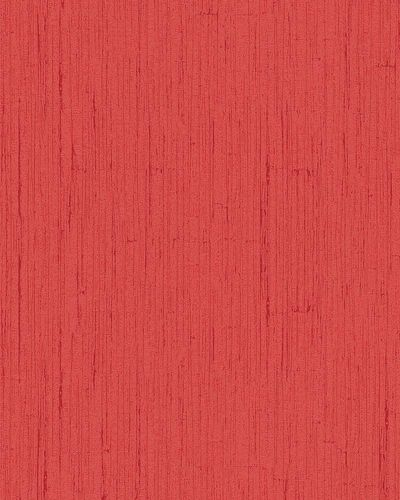 Non-woven wallpaper wooden style texture red 6763-50