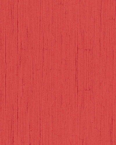Vliestapete Holz-Optik Struktur rot Novamur Ella 6763-50 online kaufen