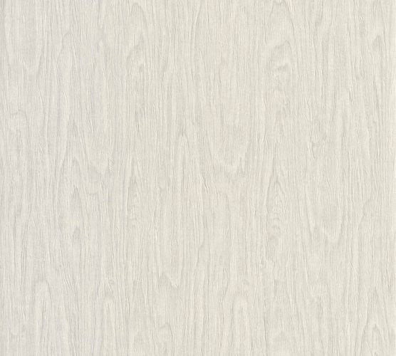 Wallpaper Versace Home Wood Grain cream grey 370521 online kaufen