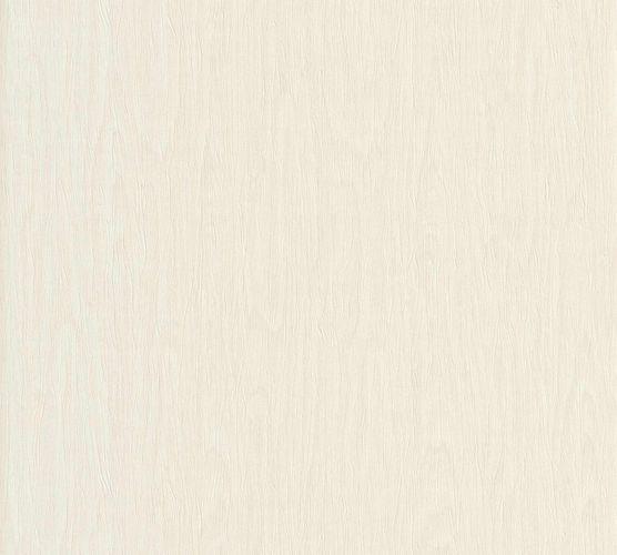 Tapete Versace Home Holzmaserung creme Glanz 370525 online kaufen