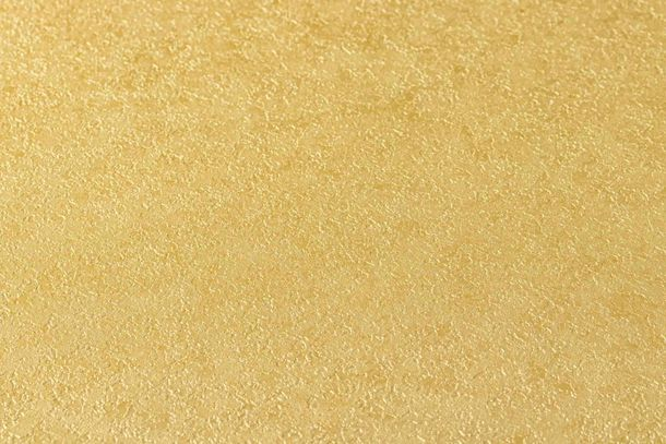 Wallpaper Versace Home Plain Textured brown gold 935823 online kaufen