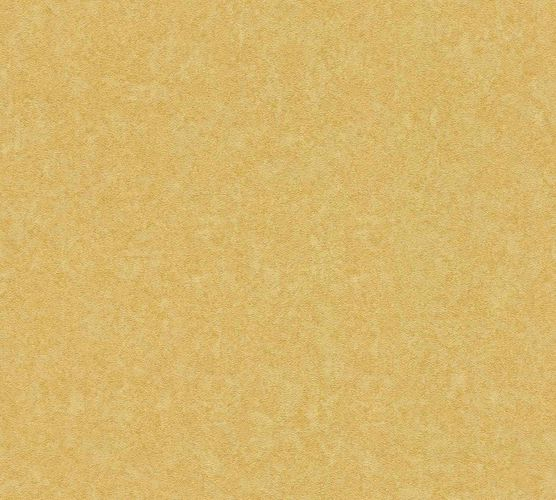 Wallpaper Versace Home Plain Textured brown gold 935823