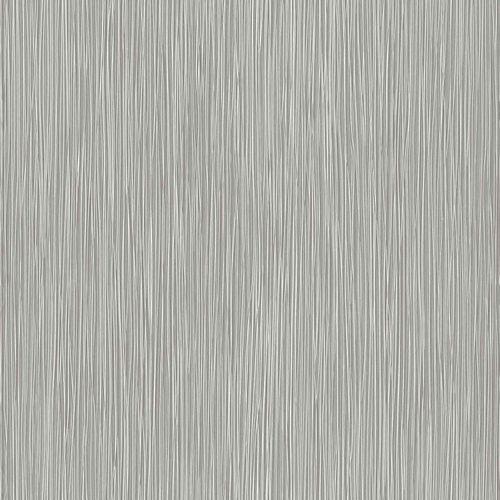 Non-Woven Wallpaper Satin Lines silver Gloss Rasch 529913 online kaufen