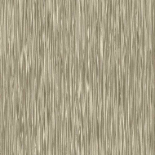 Non-Woven Wallpaper Satin Lines green beige Gloss 529937