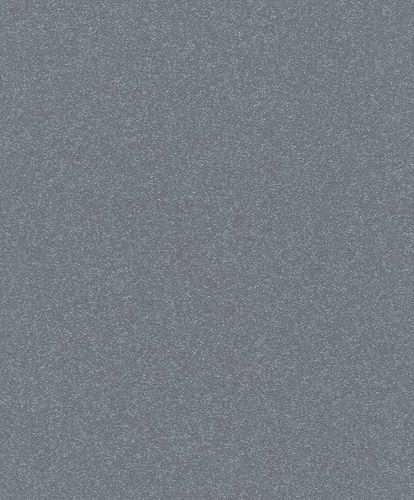 Non-Woven Wallpaper Structure Plain grey 533217
