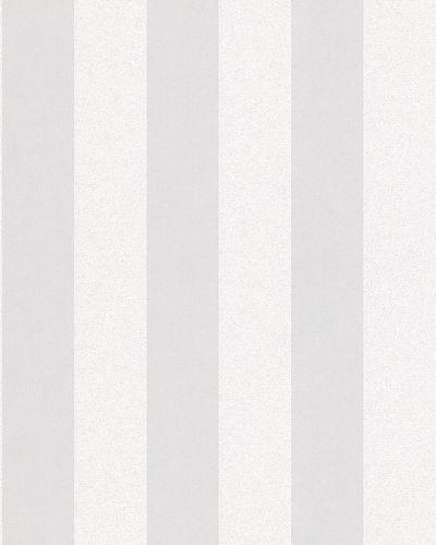 Wallpaper Sample 82049 online kaufen