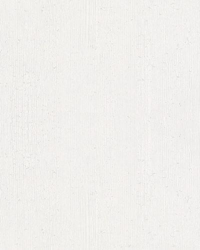 Wallpaper Sample 82080