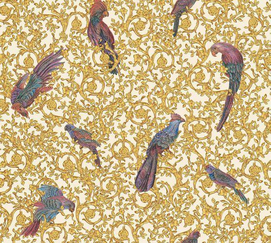 Wallpaper Sample 370532